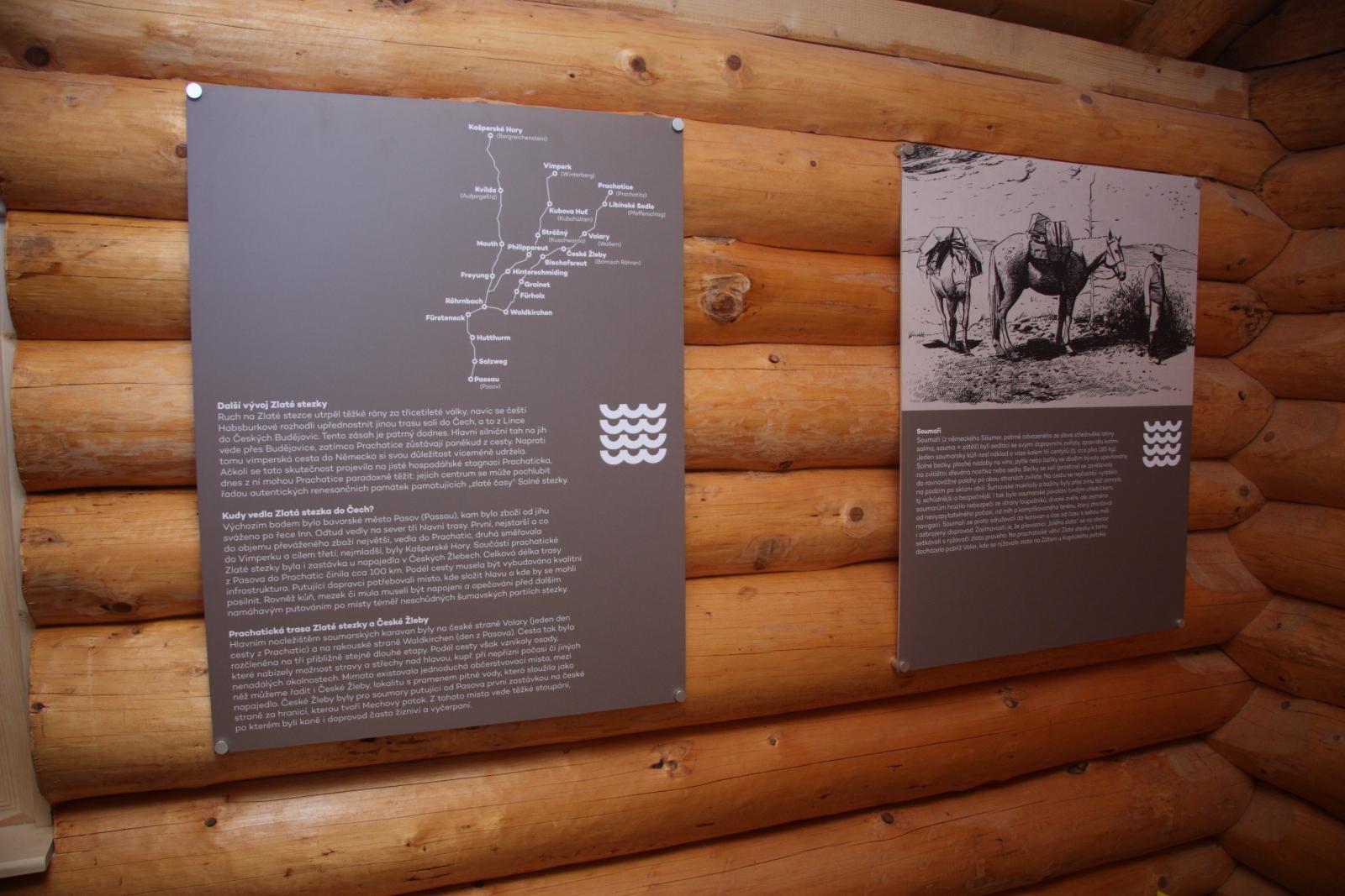ceske-zleby-fotodokumentace02